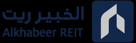 Alkhabeer REIT